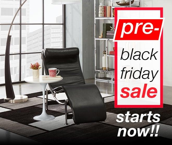 Pre black friday sale starts now!