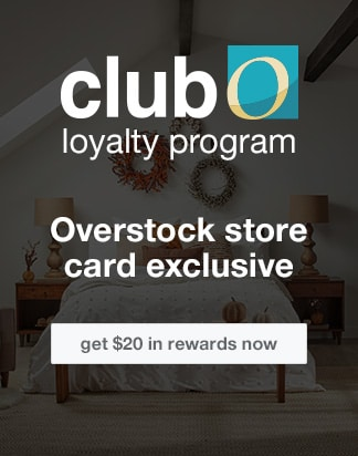Get $20 in rewards now